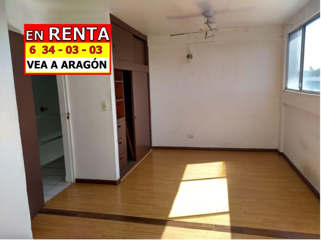 Foto Departamento en Renta en  Zona Urbana Río Tijuana,  Tijuana  RENTAMOS BONITO Y BARATO DEPARTAMENTO Zona Rio 2 REC INFONAVIT RIO