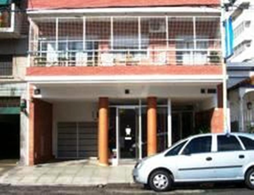 Foto Cochera en Venta en  Villa del Parque ,  Capital Federal  NOGOYA al 3000