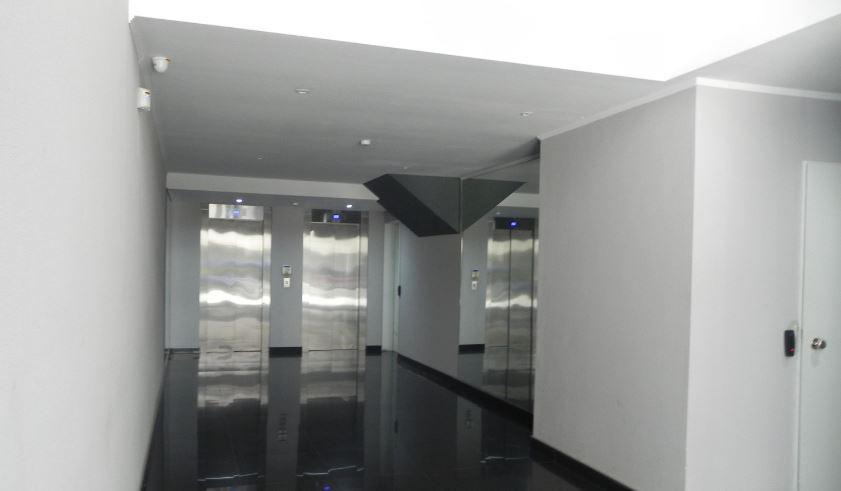 Foto Departamento en Venta en  Centro Norte,  Rosario  Brown 1843 - Departamento 2 dormitorios - Pileta - Solárium -