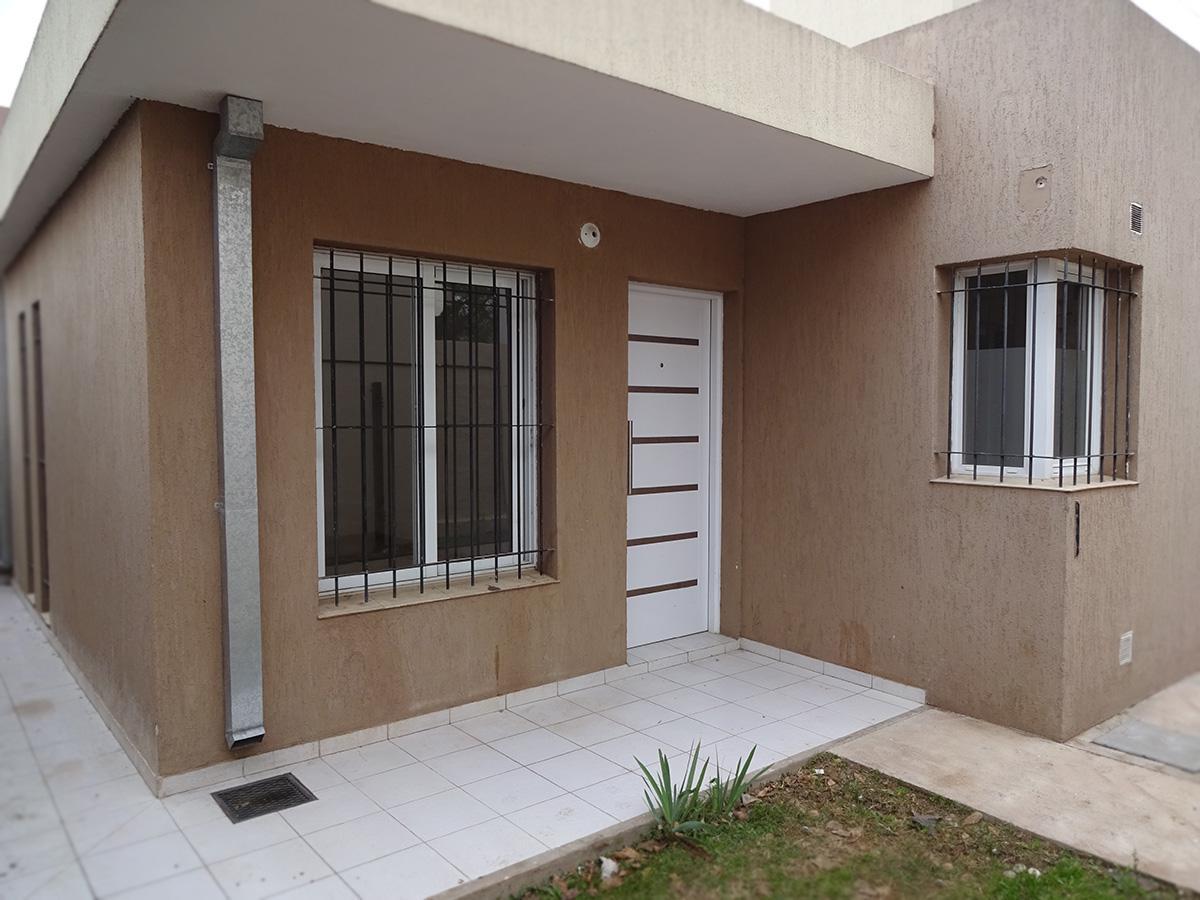 Foto Departamento en Alquiler en  General Pico,  Maraco  12 e/ 33 y 35
