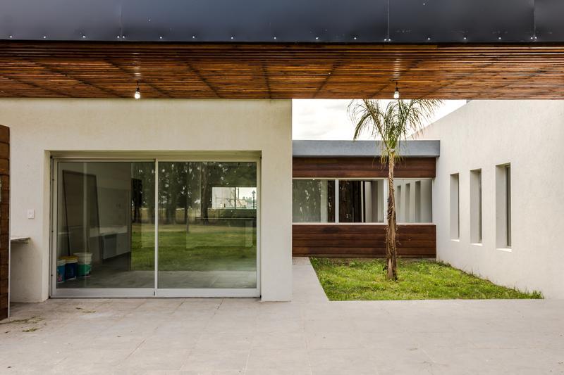 Foto Casa en Venta en  Canning (E. Echeverria),  Esteban Echeverria  OPORTUNIDAD Lote 104 santa Ines -Financia-