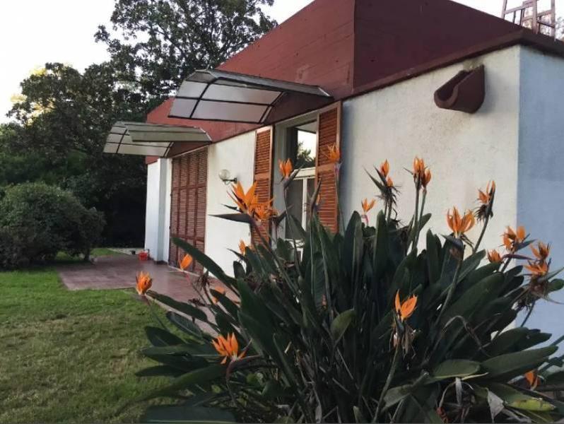 Foto Casa en Venta en  Tortuguitas,  Malvinas Argentinas  Avenida Arturo Illia  al 500