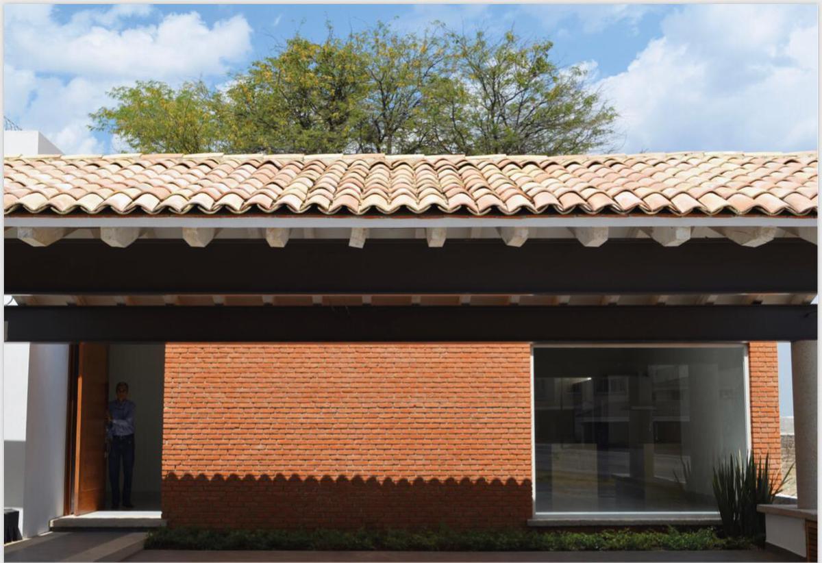 Foto Casa en Venta en  Jardines del Campestre,  León  Casa NUEVA de una Planta en Jardines del Campestre