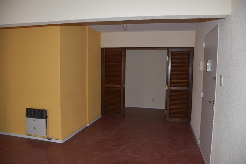 Foto Departamento en Alquiler en  Centro,  Concordia  Roque Sanz Peña y La Rioja