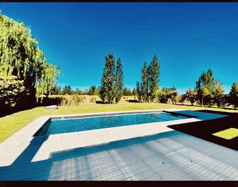 Foto Casa en Venta en  El Golf,  Nordelta  Nordelta El Golf