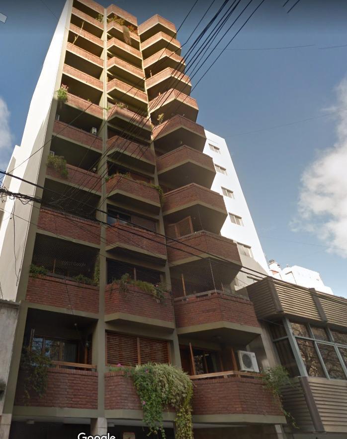 Foto Departamento en Venta en  La Plata,  La Plata  46 e/ 5 y 6