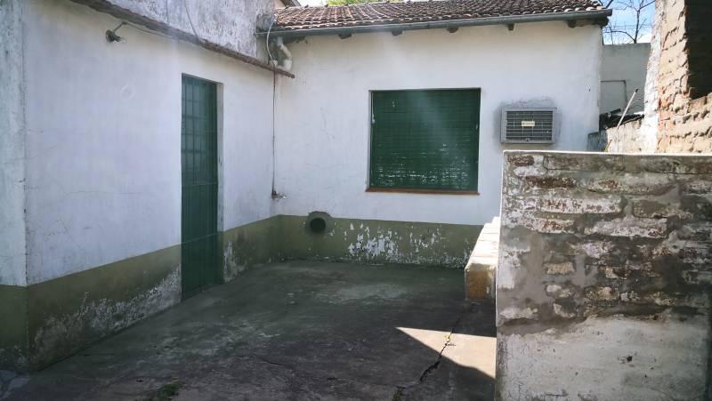 Foto Casa en Venta en  Belen De Escobar,  Escobar  REMEDIOS DE ESCALADA 732