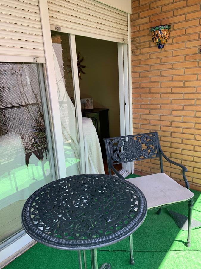 Foto Departamento en Venta en  Acassuso,  San Isidro  Albarellos1000