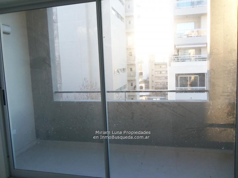 Foto Departamento en Venta en  Microcentro,  La Plata  57 12 y 13