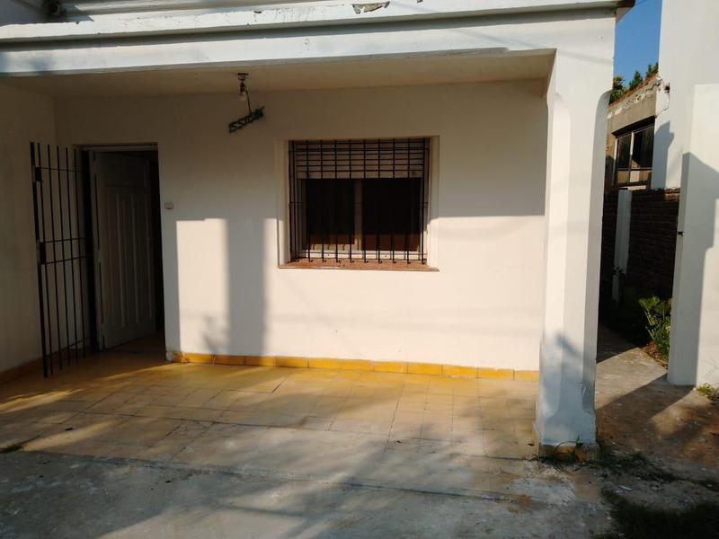 Foto Casa en Venta en  Jose Clemente Paz,  Jose Clemente Paz  Blasco Ibañez al 5500