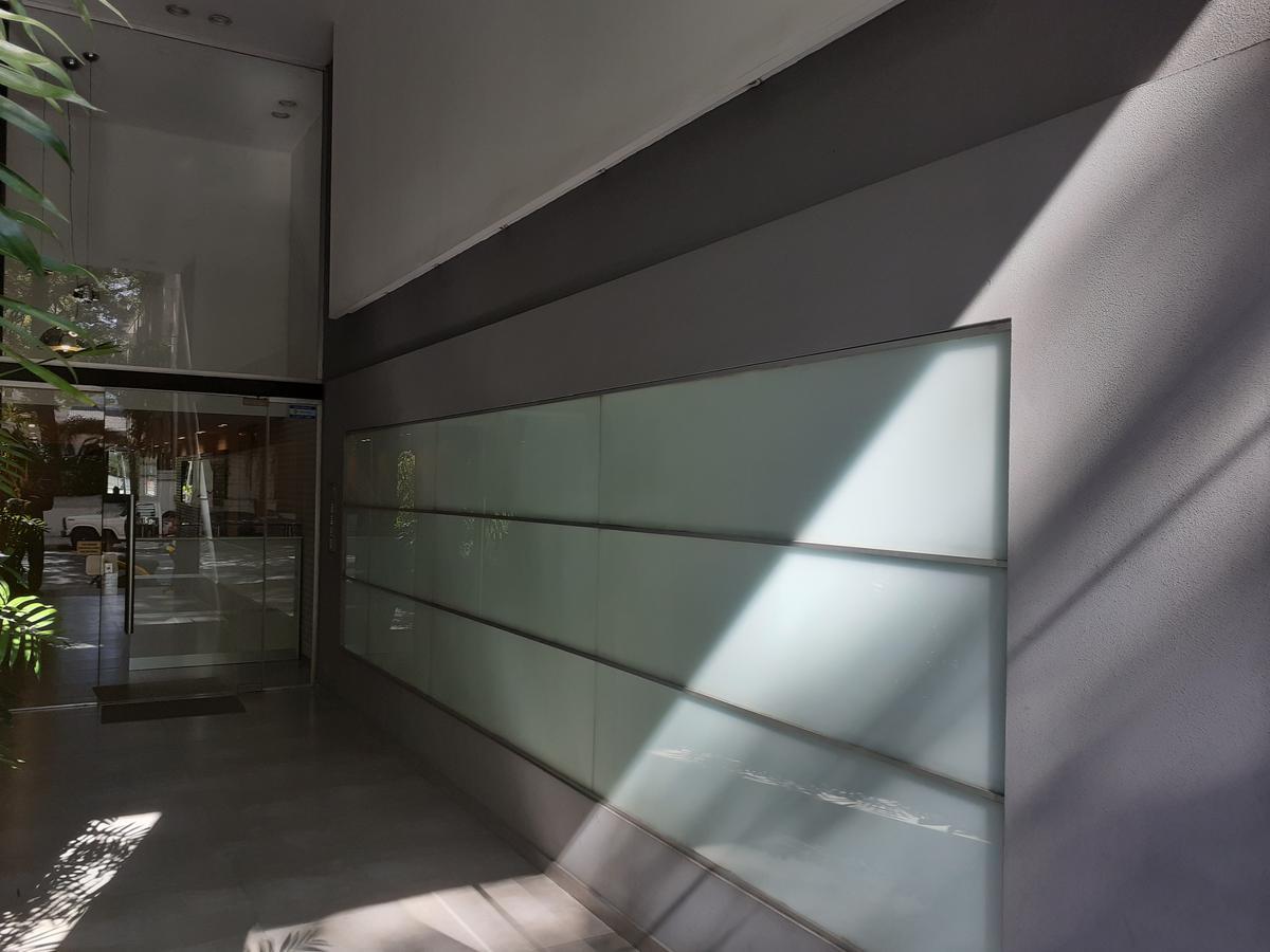 Foto Departamento en Venta en  Almagro ,  Capital Federal  Av Corrientes al 4400 PISO 3 A