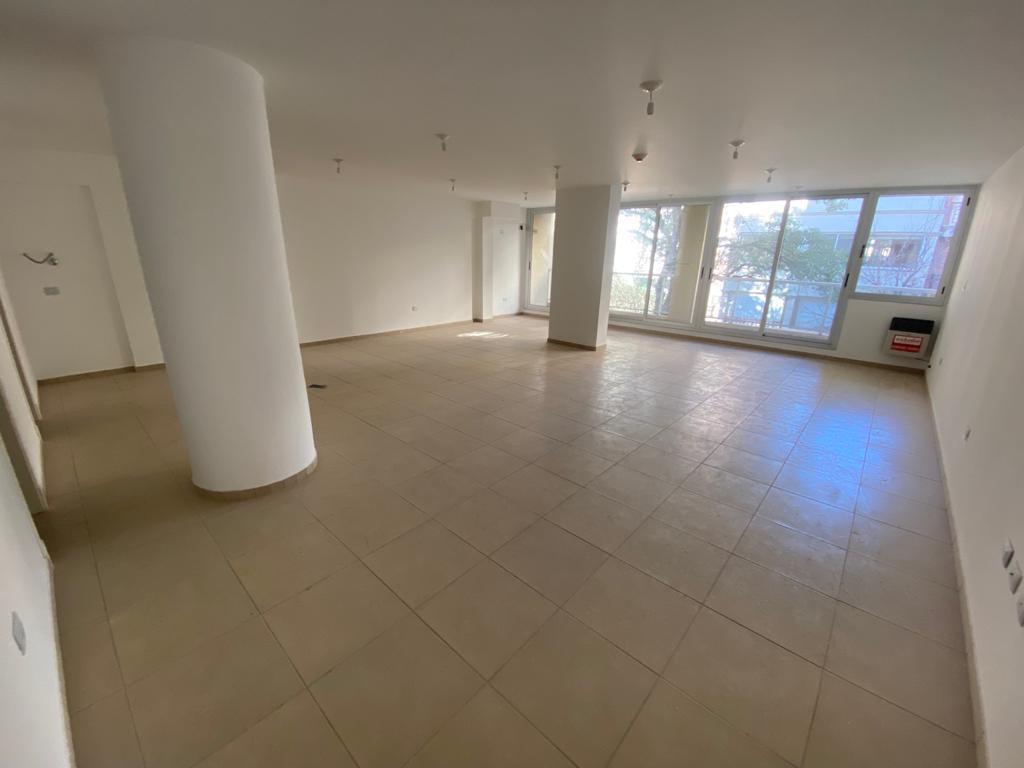 Foto Oficina en Alquiler en  Nueva Cordoba,  Cordoba Capital  Chile al 200