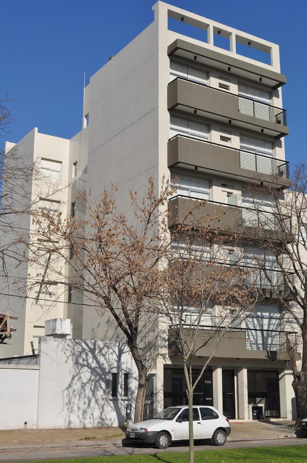 Foto Departamento en Alquiler en  La Plata ,  G.B.A. Zona Sur  66 E/26 Y 27 Nº1568 1ºA