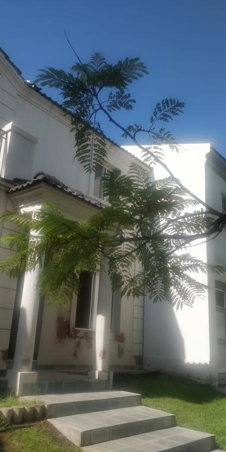 Foto Casa en Venta en  Dalvian,  Mendoza  Bº Dalvian