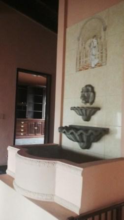 Foto Casa en Venta en  La Granja,  Tegucigalpa  CASA RESIDENCIAL EN LA GRANJA, TEGUCIGALPA