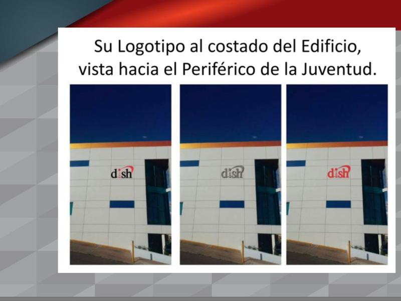 Foto Oficina en Renta en  Arcadas,  Chihuahua  Local Oficinas Corporativas
