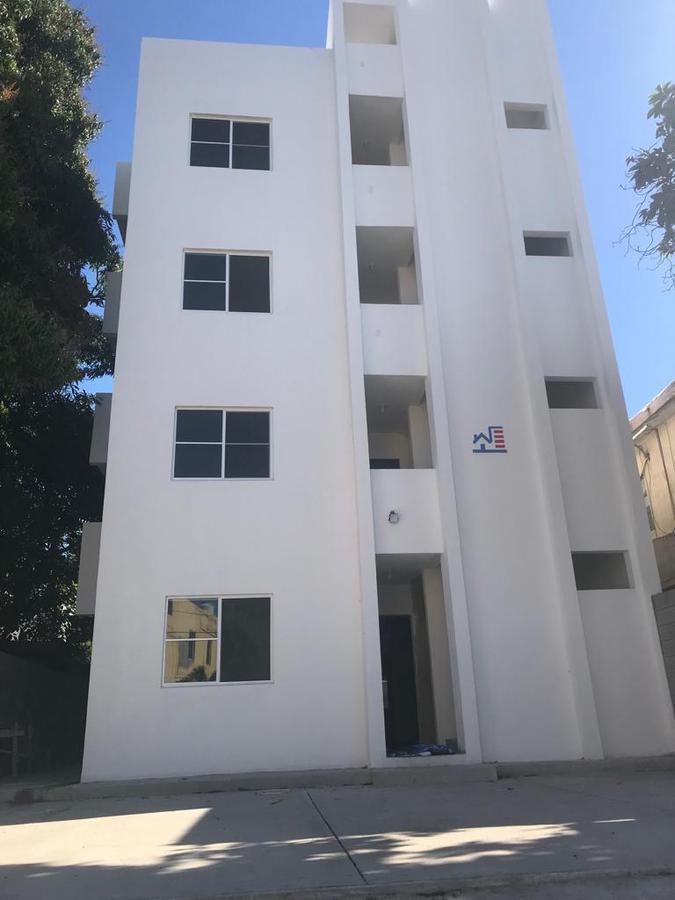 Foto Departamento en Venta en  México,  Tampico  Sinaloa Col. México