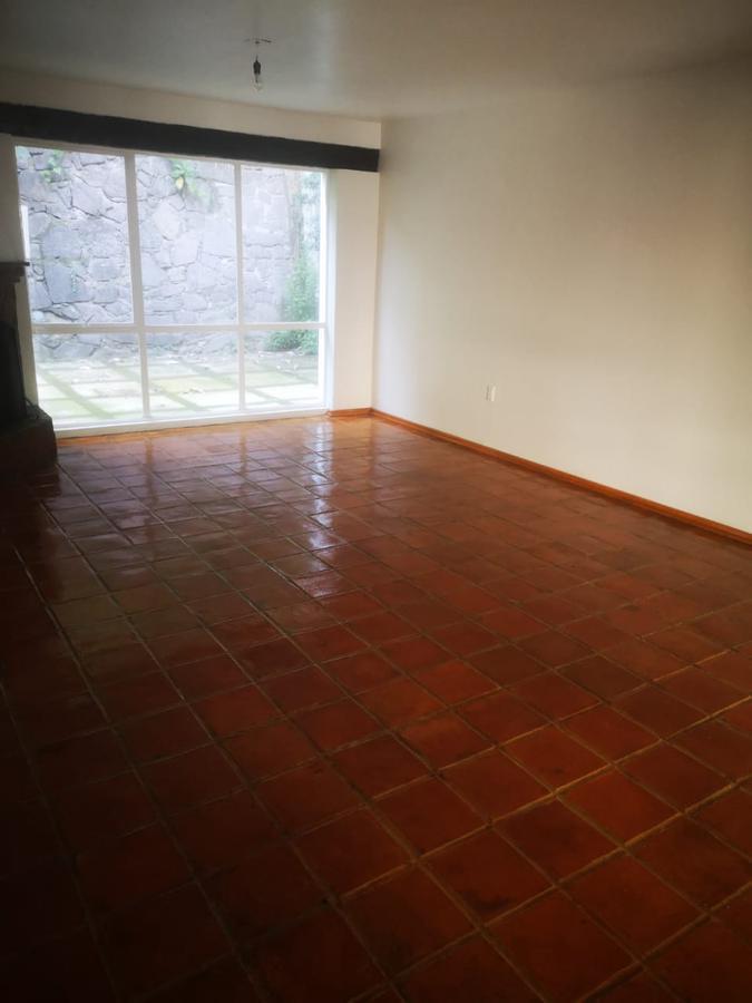 Foto Casa en Renta en  Lomas de Tecamachalco,  Naucalpan de Juárez  FUENTE DE GUANAJUATO TECAMACHALCO CR 10153