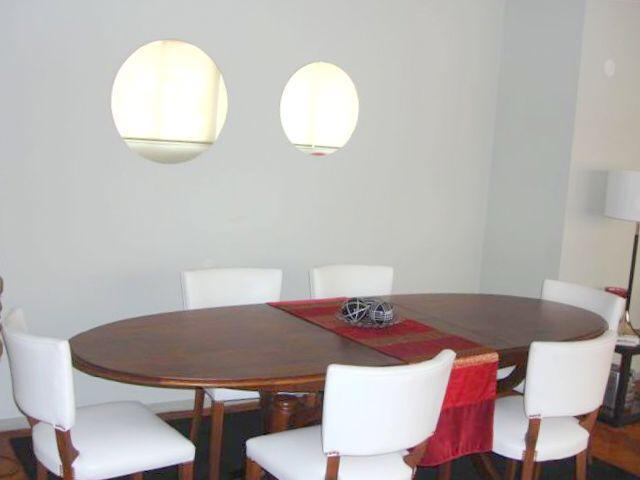 Foto Departamento en Venta en  Recoleta ,  Capital Federal  Juncal al 900