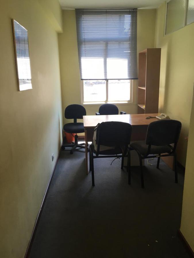 Foto Oficina en Venta en  Tribunales,  Centro  Lavalle al 1500