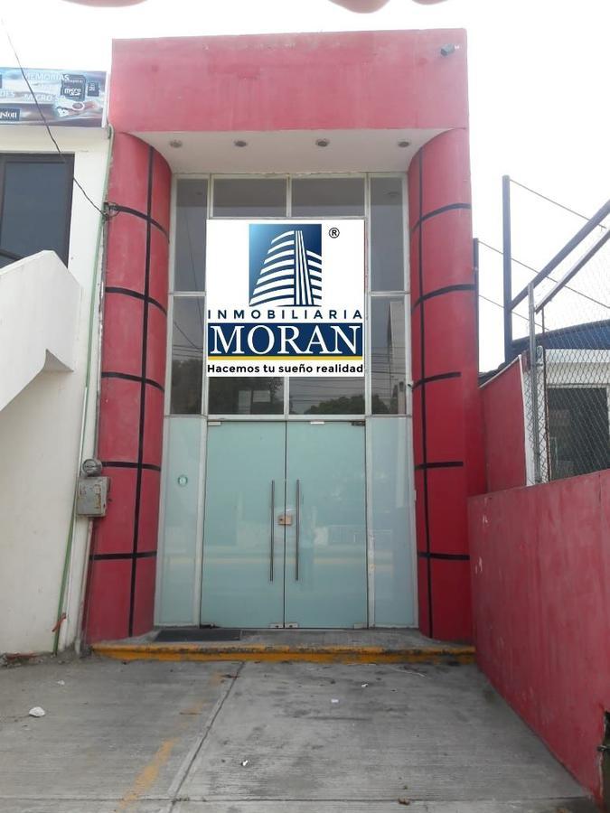 Foto Local en Venta en  Hidalgo Oriente,  Ciudad Madero  Elegante local comercial