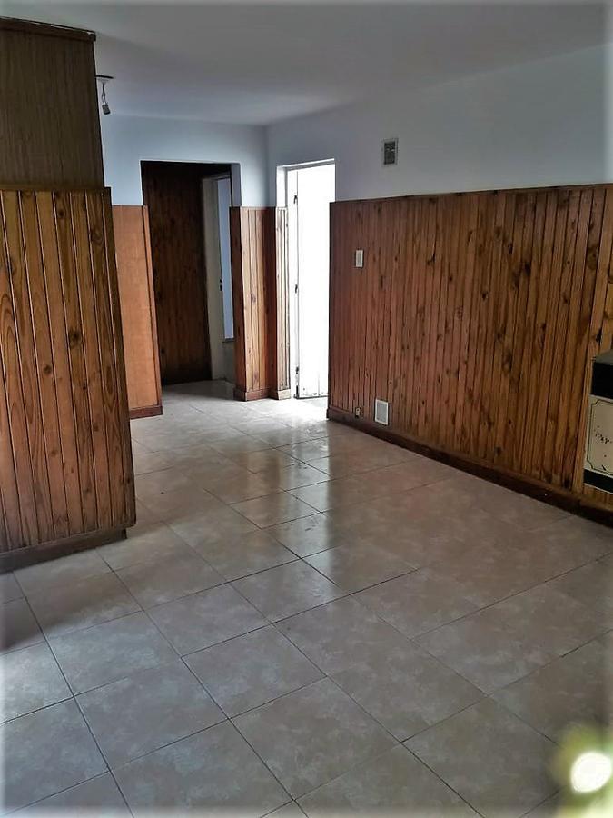 Foto Departamento en Venta en  San Fernando,  Cordoba  San Fernando - Valparaiso al 3600