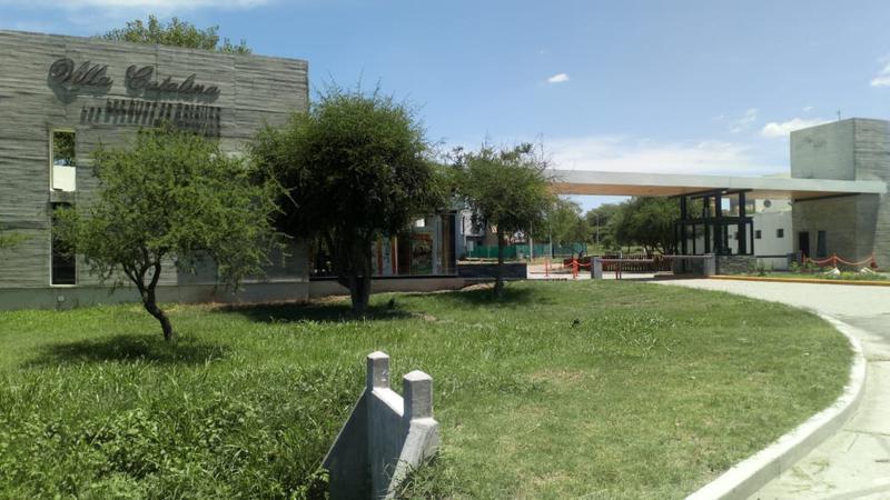 Foto Terreno en Venta en  Villa Catalina,  Rio Ceballos  Villa Catalina