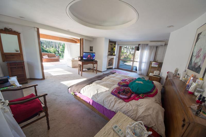 Foto Casa en Venta en  San Rafael,  Punta del Este  Casa en San Rafael