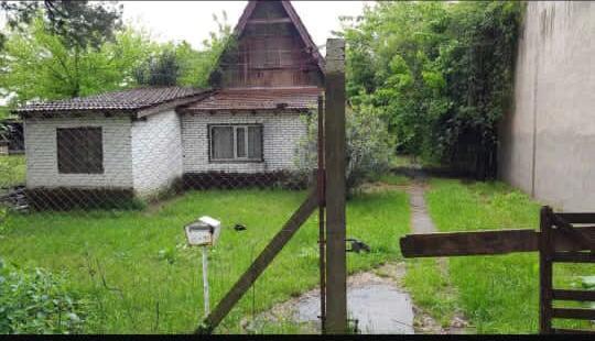Foto Casa en Venta en  Canning (Ezeiza),  Ezeiza  Rio Carcañara 624