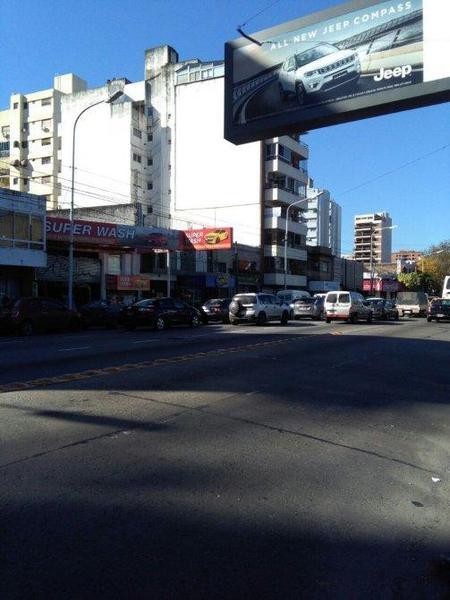 Foto Departamento en Venta en  Avellaneda,  Avellaneda  Av .belgrano 794, Avellaneda