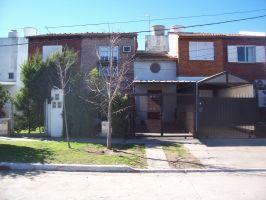 Foto Departamento en Venta en  Tristan Suarez,  Ezeiza  Los Nogales Barrio Privado