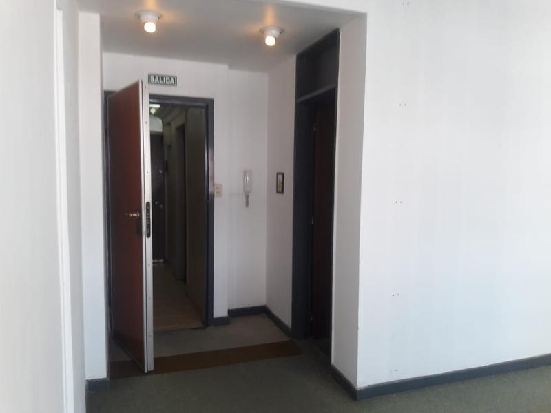 Foto Oficina en Venta en  San Miguel De Tucumán,  Capital  San Martin al 600
