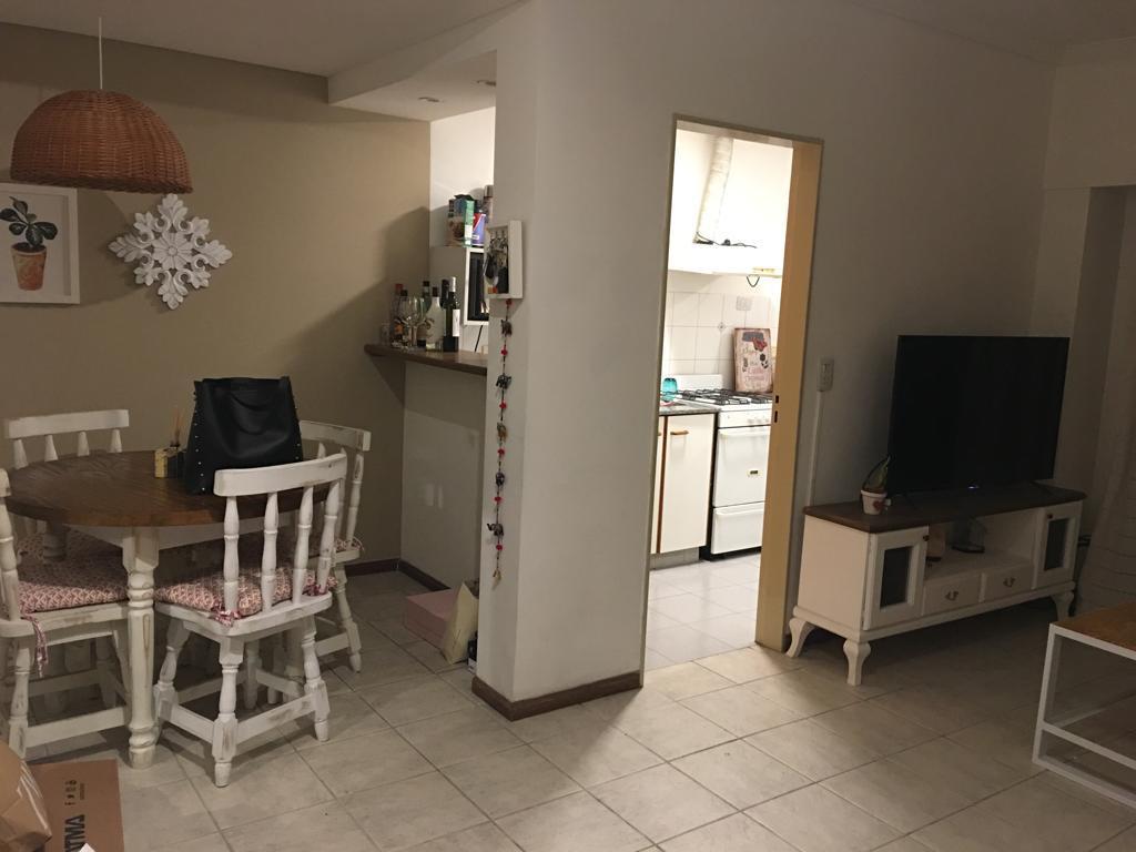 Foto Departamento en Alquiler en  S.Fer.-Vias/Centro,  San Fernando  LAVALLE 826 PB