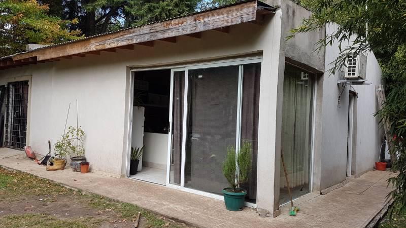 Foto Casa en Venta en  Barrio El Cazador,  Escobar  AV. KENNEDY 1350