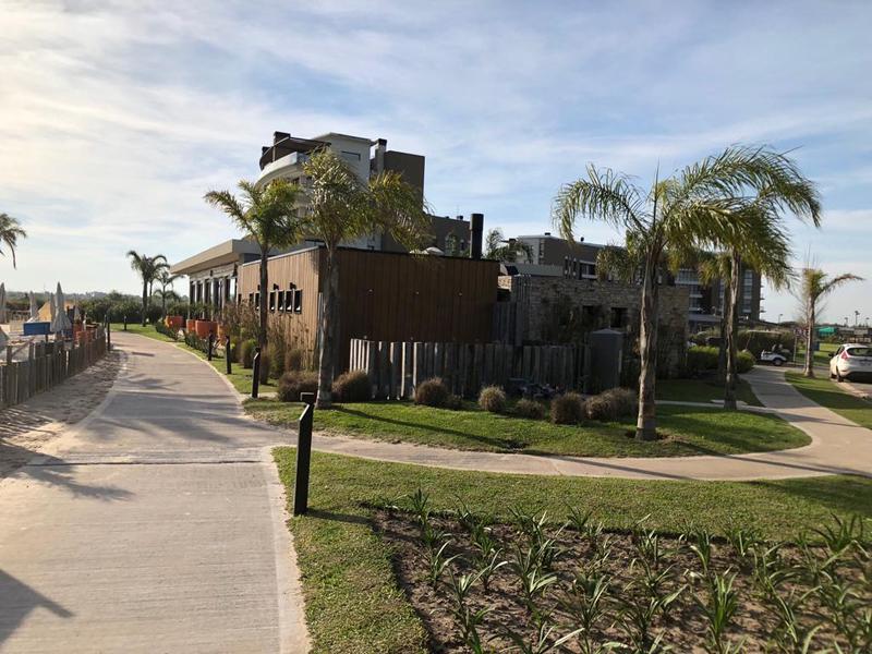 Foto Terreno en Venta en  Terralagos,  Countries/B.Cerrado (Ezeiza)  TERRALAGOS SECTOR BOSQUE