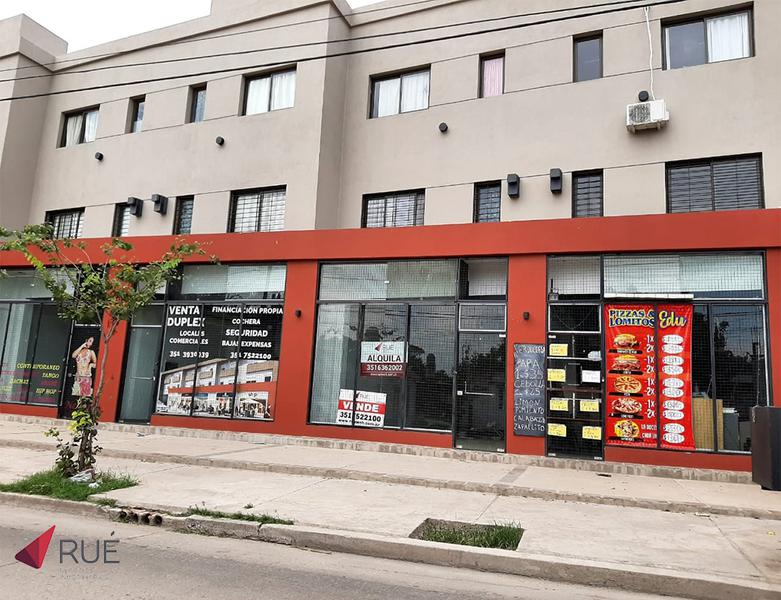 Foto Local en Alquiler en  San Fernando,  Cordoba  Local Comercial en Haus701 (Housing Zona Sur) | POSESIÓN INMEDIATA | ALQUILER