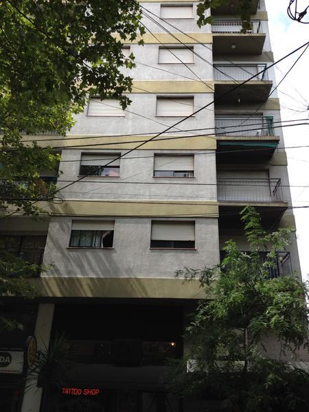 Foto Departamento en Alquiler en  Monte Grande,  Esteban Echeverria  Rojas