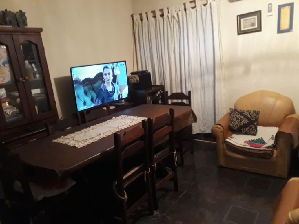Foto Departamento en Venta en  Victoria,  San Fernando  Carlos Casares al 2800