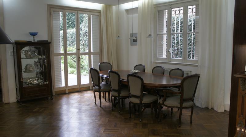 Foto Casa en Venta en  Belgrano R,  Belgrano  Conde al 1500
