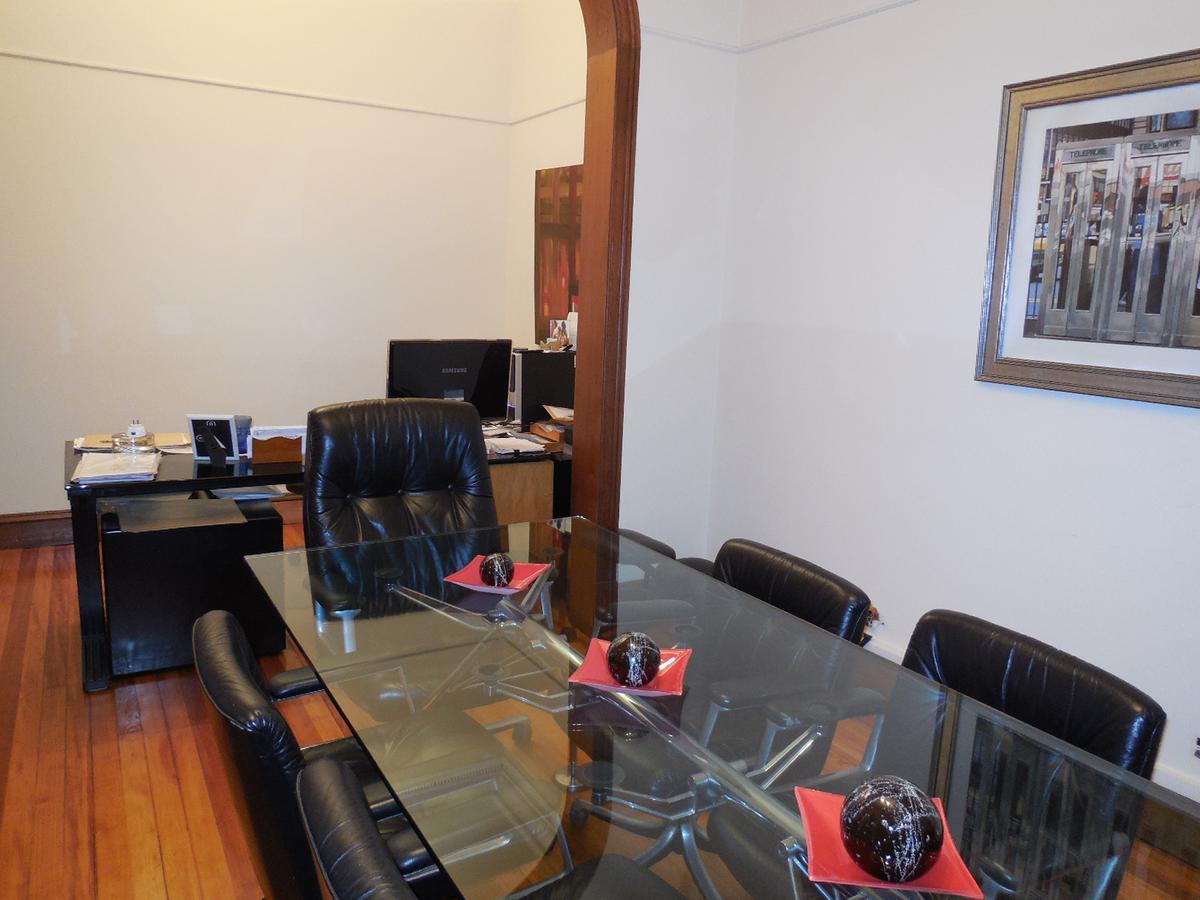 Foto Departamento en Venta en  Centro (Capital Federal) ,  Capital Federal  Pje. Dr. Rodolfo Rivarola al 100
