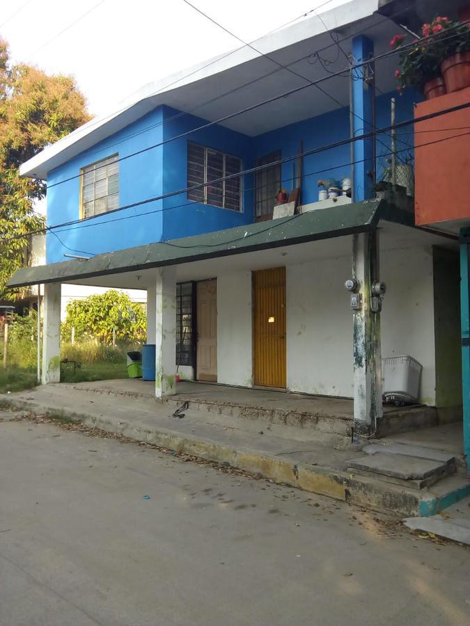 Foto Casa en Venta en  Altamira,  Altamira  Altamira sector 2
