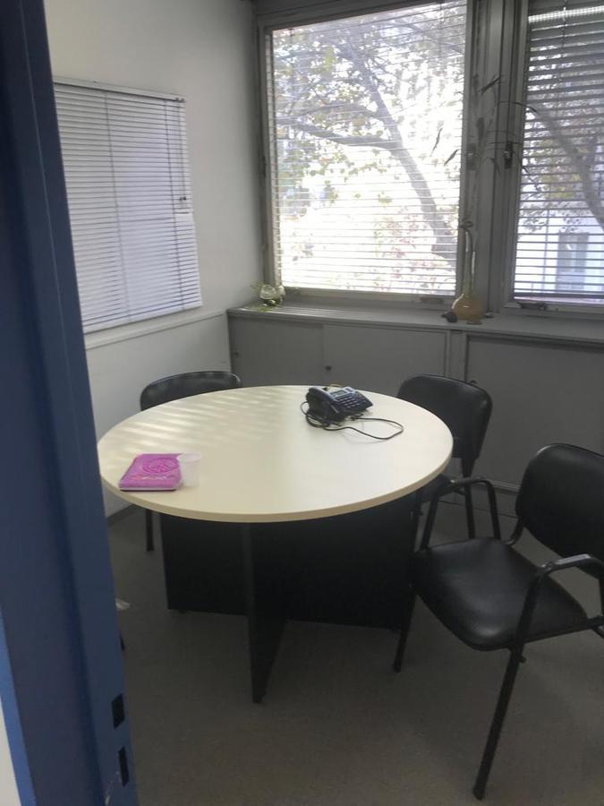 Foto Oficina en Venta   Alquiler en  Centro (Capital Federal) ,  Capital Federal  Av de Mayo al 600,  Centro, Congreso