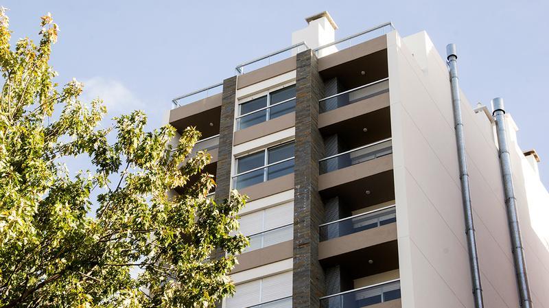 Foto Departamento en Alquiler en  Pocitos Nuevo ,  Montevideo  MONOAMBIENTE, Lo mejor para invertir.