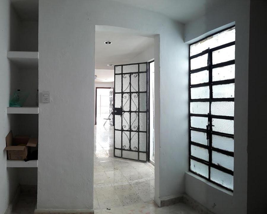 Foto Oficina en Renta en  Fraccionamiento Las Brisas,  Mérida  Oficina en Renta en Merida Yucatan Col Brisas al Centro -Oriente