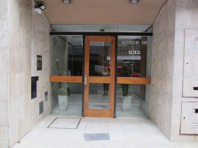Foto Departamento en Alquiler en  Rosario ,  Santa Fe  Rosario