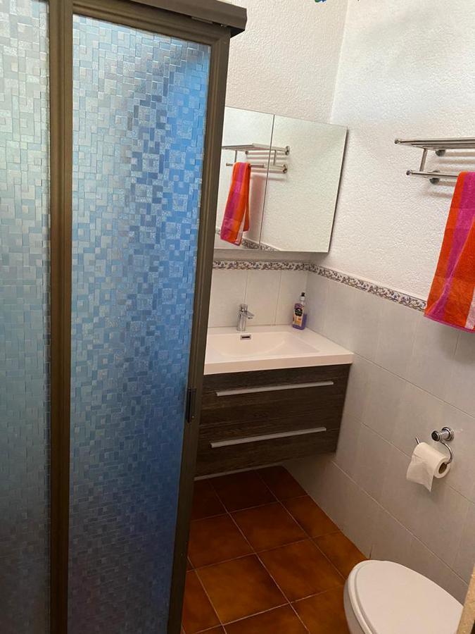 Foto Casa en Venta en  Lázaro Cárdenas,  Metepec  Venta de Casa para Inversión de una planta en Colonia Lazaro Cardenas, Metepec