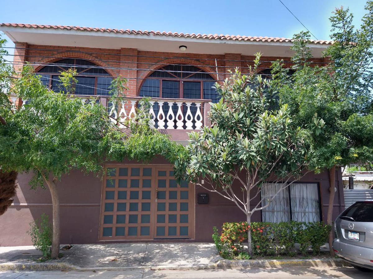 Foto Casa en Venta en  Pueblo Medellin de Bravo,  Medellín  Hermosa Casa en la Colonia Obrera  Campesina, Medellín