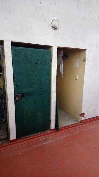 Foto Departamento en Venta en  Ramos Mejia Sur,  Ramos Mejia  Profesor Juan T Pizzurno al 200