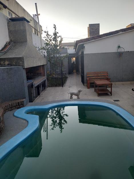 Foto Casa en Venta en  Pque.Corema,  Cordoba Capital  BARRIO PARQUE COREMA