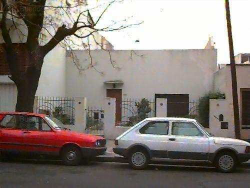 Foto Terreno en Venta en  Belgrano ,  Capital Federal  Migueletes al 1700